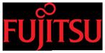 Assistência Técnica Fujitsu em BH