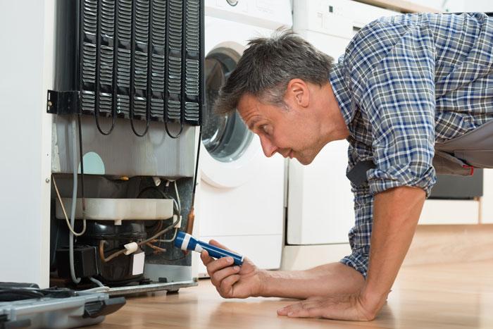 conserto de geladeira em bh