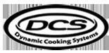 Assistência Técnica DCS em BH