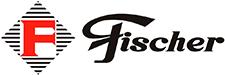 Assistência Técnica Fischer em BH