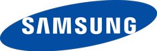 Assistência Técnica Samsung em BH